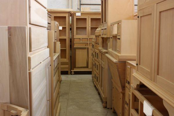 Cristofoli arredamenti e scale soggiorni tavoli e for Turco arredamenti offerte