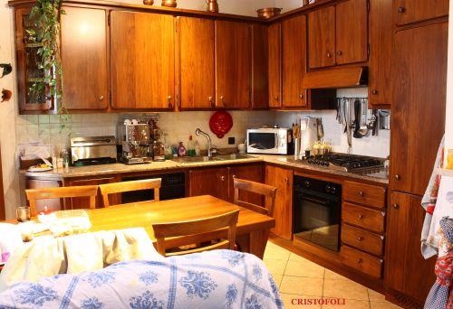 Credenza Cucina Rustica : Cristofoli arredamenti e scale cucine cucina rustica massello